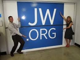 Image result for jw.org merchandise