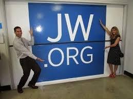 Image result for jw.org merchandise