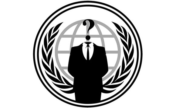 Anonymous Message To Watchtower