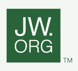 Why Does Jw Org Need A Registered Trademark Please enter your email address receive daily logo's in your email! jw org need a registered trademark