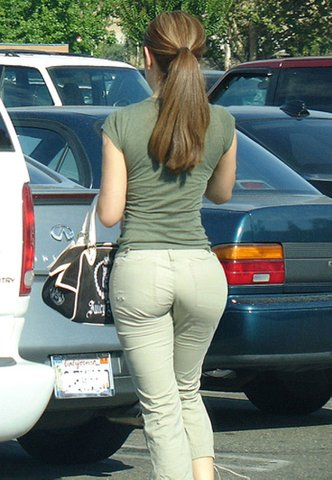 At What Age Should Women Stop Wearing Tight Jeans Page 13
