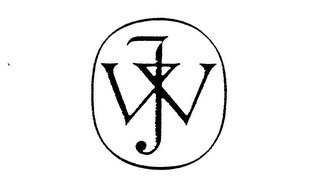 The Watchtower Argued That This Symbol Would Not Cause Confusion And Won Patent Office Withdrew Their Refusal On Application Based
