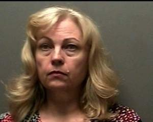 Accused Rapist, Angela Montgomery, a JW, goes to trial Sept