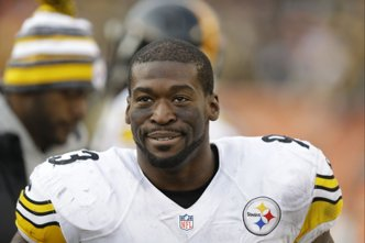NFL player quits career to become an idiot